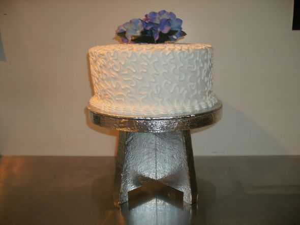 Centerpiece Table Cake Display wedding wedding cake table cake centerpiece