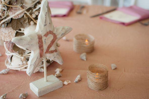 Beach Wedding Decorations For Sale wedding beach reception diy shells