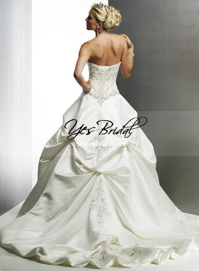 Davids bridal outlet for David s bridal clearance wedding dresses
