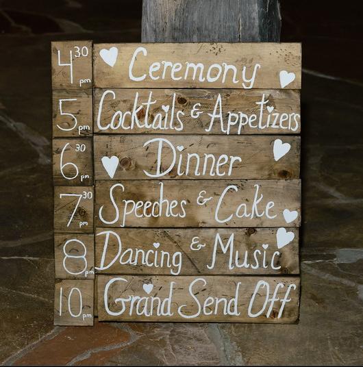 Wedding Invitations Tucson: Rustic Burlap, Lace, And Sunflower Wedding In Tucson, AZ