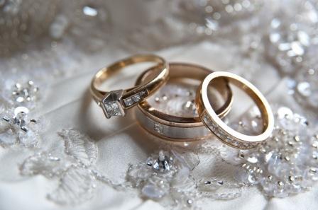 Men 39s diamond wedding bands wedding Rings 11 months ago