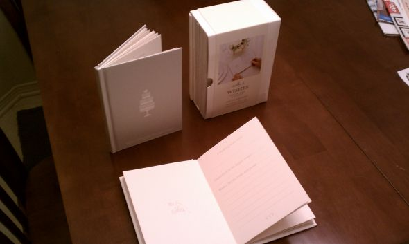 From Hallmark Cream Silver and Beige in color Whole set 2000 GUEST