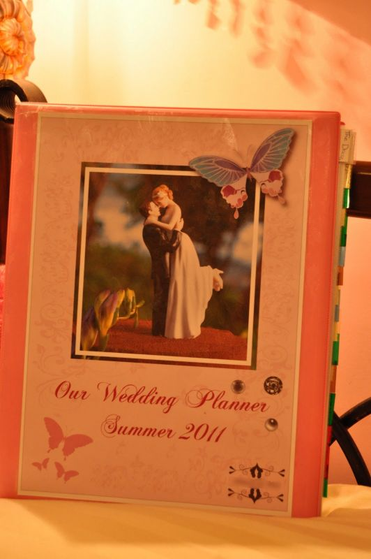 diy wedding binder templates - christina 39 s blog if you 39re looking for some inspiration