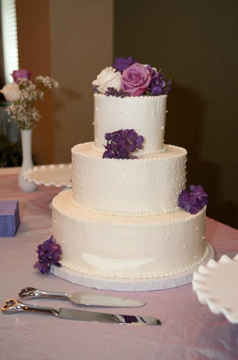 related pictures walmart wedding cakes pictures wedding cake designs