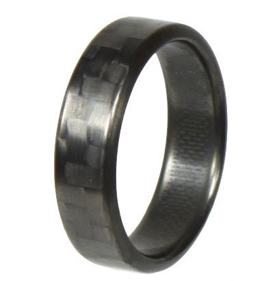 Traditional VS. Alternative Wedding Bands for Men