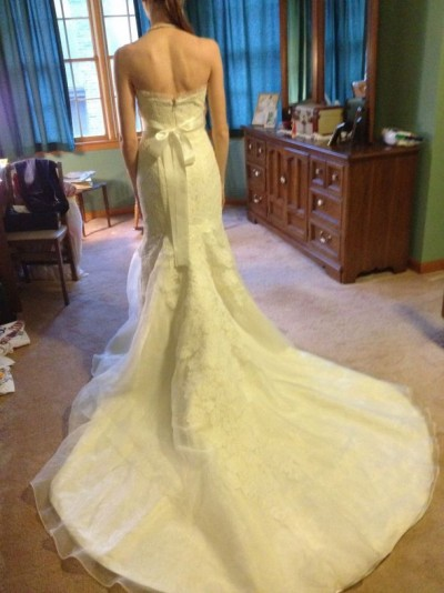 Used Wedding Dresses In Chicago Il 66
