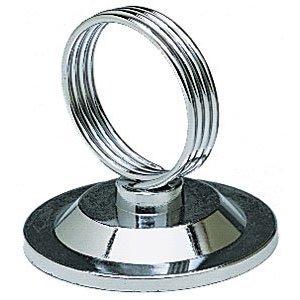 For sale: mason jars, sparklers, mercury votive holder, card holder, vases :  wedding mason jars sparklers vases pink white ivory silver Escort Card Holder