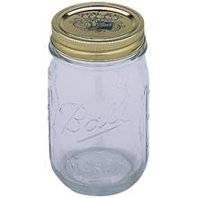For sale: mason jars, sparklers, mercury votive holder, card holder, vases :  wedding mason jars sparklers vases pink white ivory silver Mason Jars