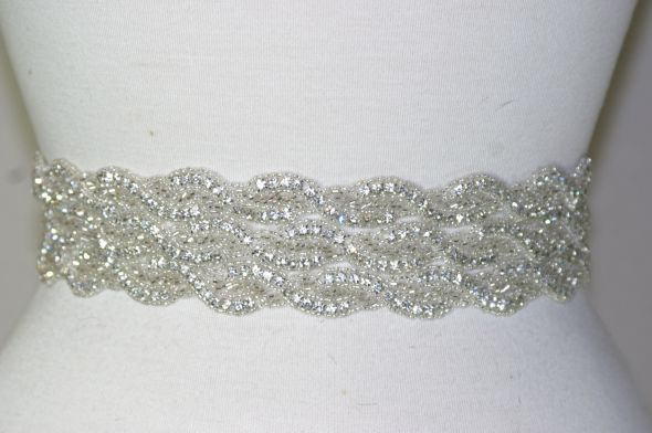 Wedding Dress Belts Wedding Forum You Your Wedding