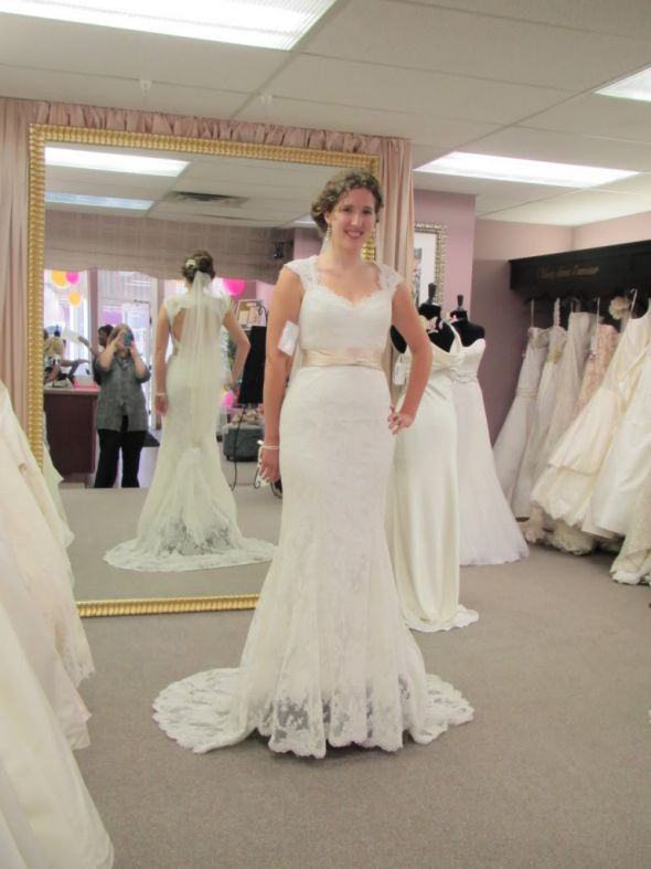 cheap wedding dresses lexington kentucky