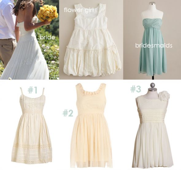 Simple wedding dresses in tulsa ok for Wedding dress shops in okc