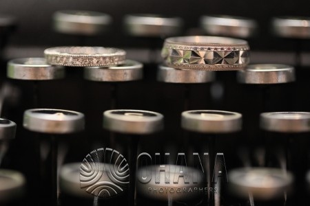 Ring Porn of your man 39s wedding band wedding mens rings Ohanarings