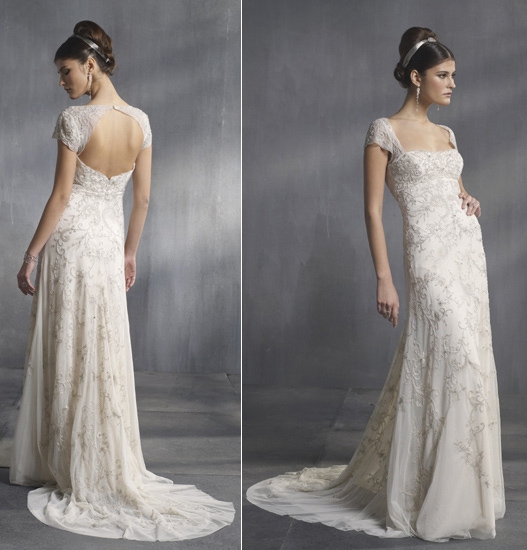 with matching veil at a fraction of the original price score lazaro lazaro wedding dresses