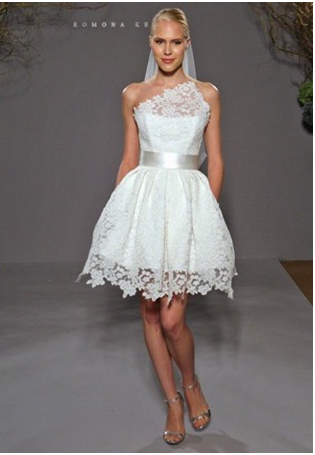 This is the dress I think I may wear