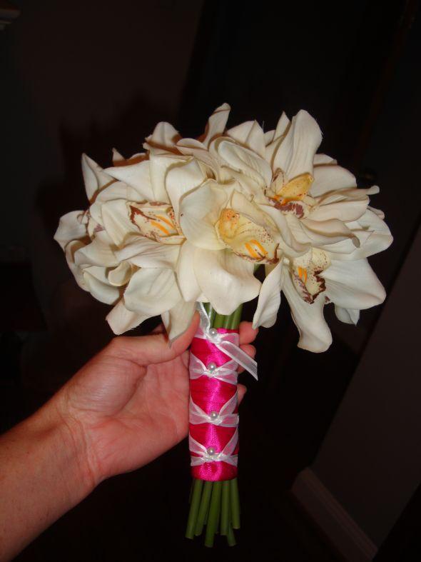 PreSale Manzanita Wedding Trees Crystal other Elegant Decor Weddingbee