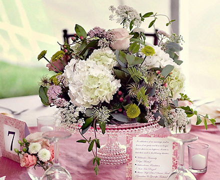 Please show me your centerpieces wedding centerpieces 100107 BLOG