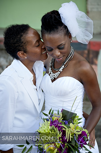 vendor lesbian singles Than $100,000 combined single limit for each accident for use of owned,  lesbian, bisexual, and  2017 pride vendor applicationdocx.