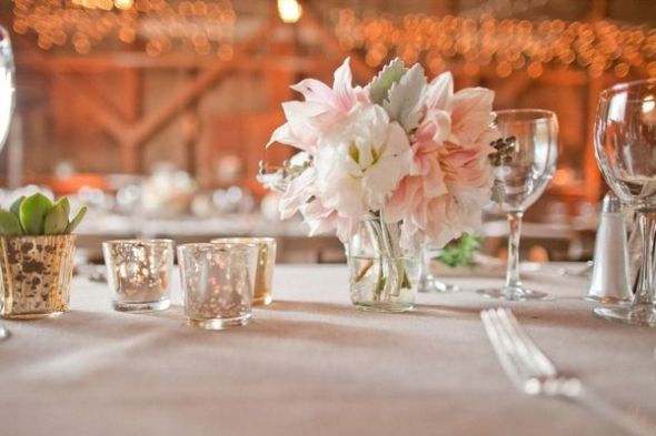 Here is some more Rustic Vintage Centerpiece ideas wedding vintage