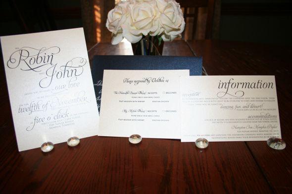 Wedding Invite DIY Printing Question wedding Suite 2 months ago