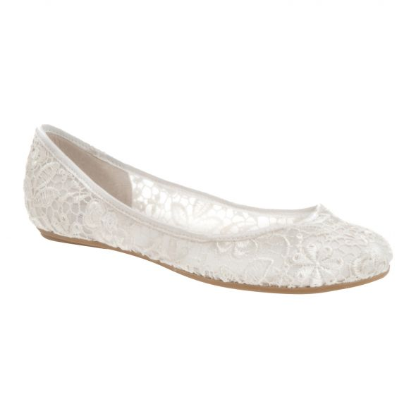 which shoes help me decide weddingbee