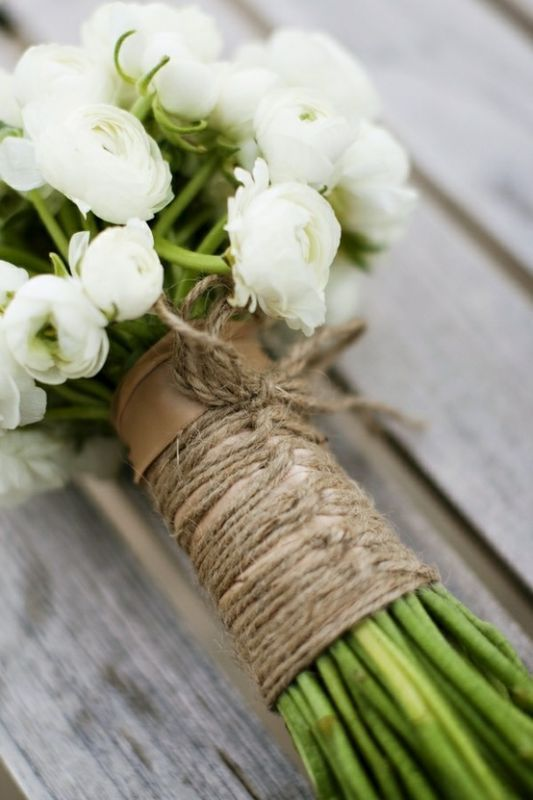 Any Rustic Themed Brides Out There wedding rustic wedding decor joshua