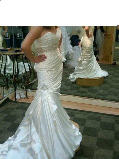 cantor gallery skanky wedding dresses With skanky wedding dresses