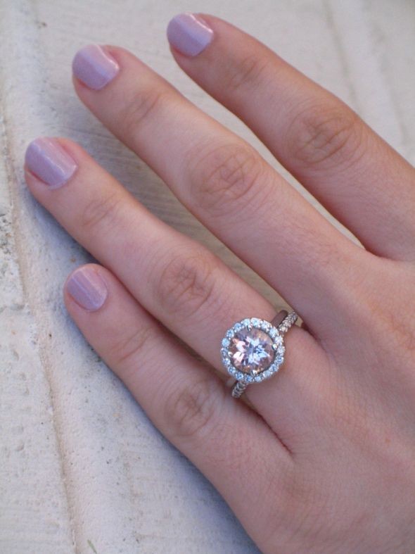 Show off your under 1000 Ering wedding rings cheap rings budget rings