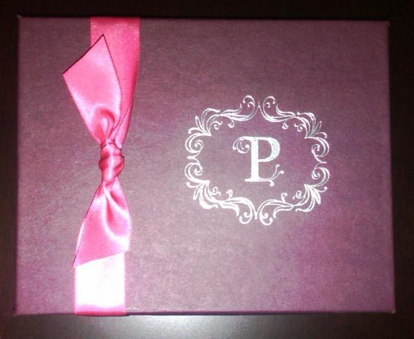 Invitation Box wedding invitation box box for invitations invitation ideas