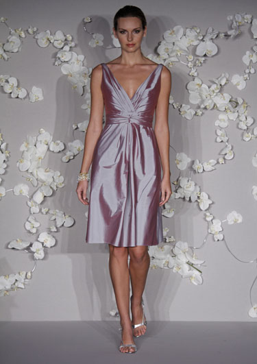 Bridesmaid Dresses Affordable (Wide Selection, FastShip) at
