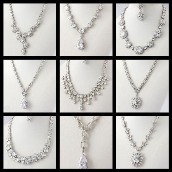 carlex mens designer jewelry luxury designer mens rings wedding