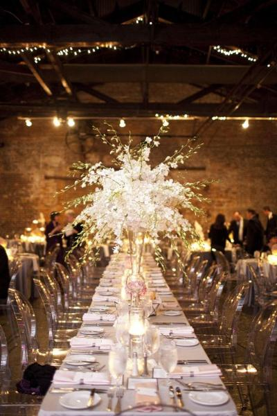 Centerpieces Inspir