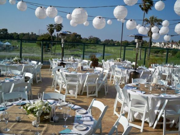 Southern California Brides Share Your Venues With The Rest Of Us Weddingbee