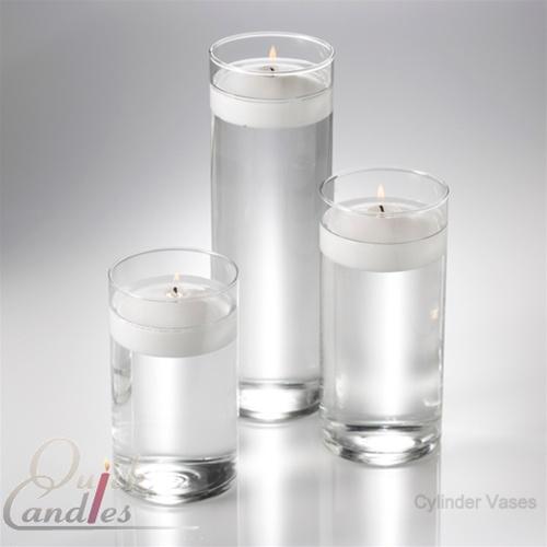 Cylinder Vases Wedding Vases Sale