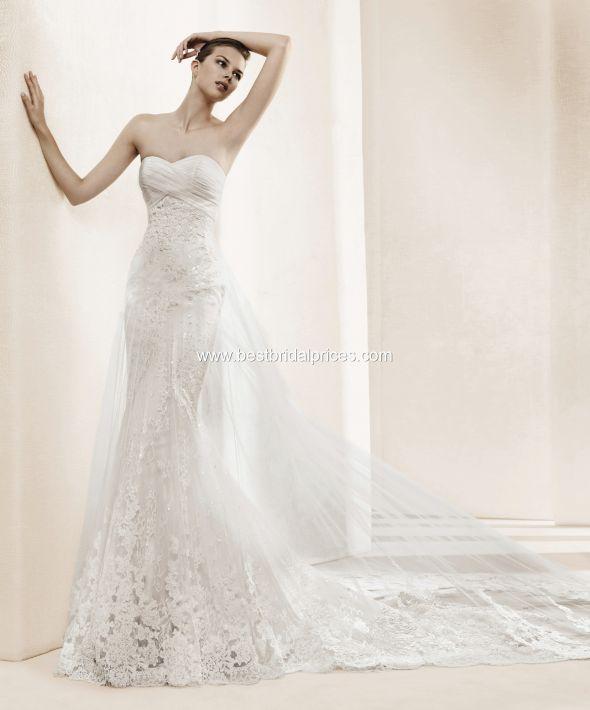 La Sposa Denia Brides? DETAILS?? :)