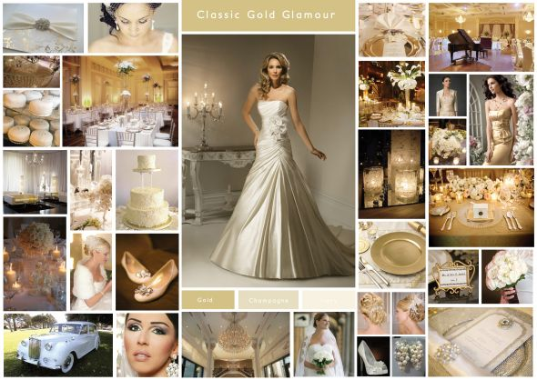 2012 Brides Please share your colors and themes wedding wedding colors