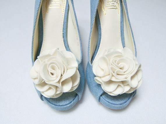 wedding flats heels rustic vintage And of course you need to see my dress