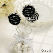 Wedding Favor/Candy Favor