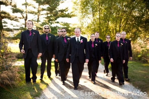 Cees Blog Make Sure Your Wedding Photographer Doesn 39t Miss Out