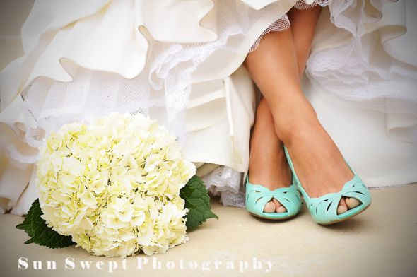 Wanted Steve Madden Debonair in Turquoise wedding teal blue shoes 37809