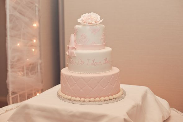 Can I See Your Photos Of Cake And Weddingbee