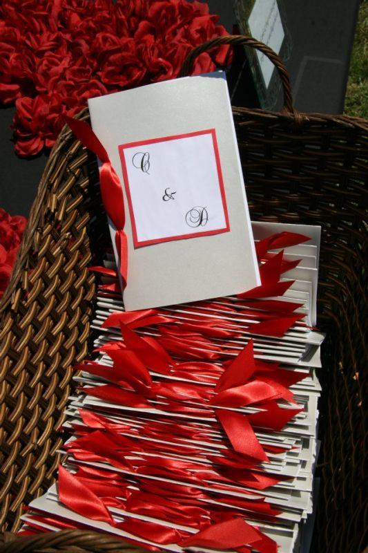 Programs wedding programs diy invitations Wedding Programs
