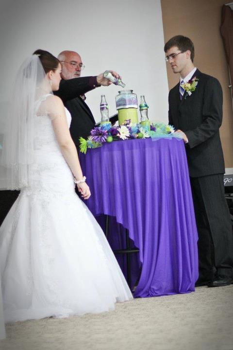 SHARE YOUR CEREMONY DECOR PICS AND INSPIRATIONS wedding ceremony decor