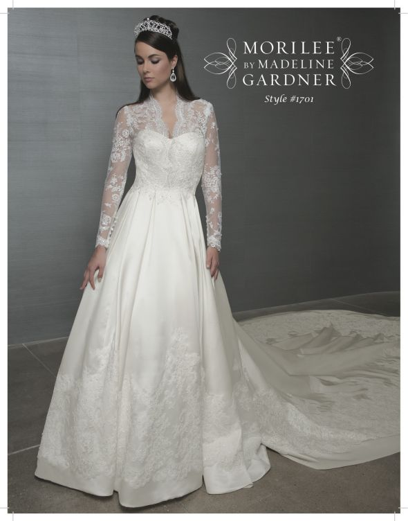 Wedding Dresses Wedding Dress Stores In Milwaukee