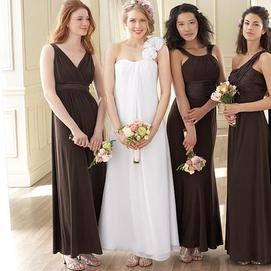 Sears Wedding Dresses Wedding Dresses 2013 - Sears Wedding Dresses