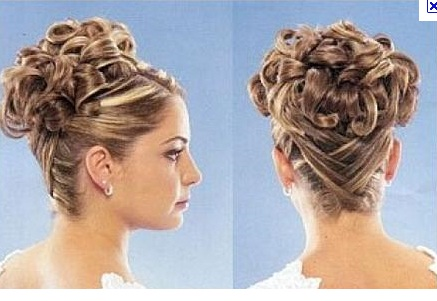 eva longoria wedding hair. I love the Eva Longoria hair!