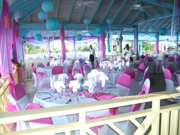 What Reception Table Cloth wedding SANY2580 Colour Table cloth and chair