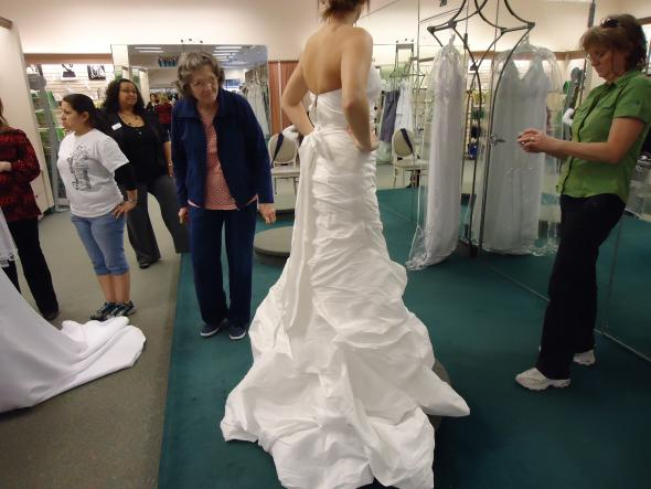 my dream dress!