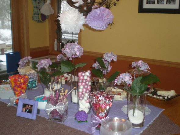 Candy Buffets for sale posted 1 year ago in Sales Status For Sale Candy