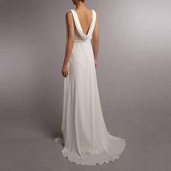 CLOTHING Wedding Dress My Ibiza Weddding Dress