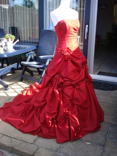 Rental Wedding Dresses Los Angeles Ca : Human table angeles wedding design